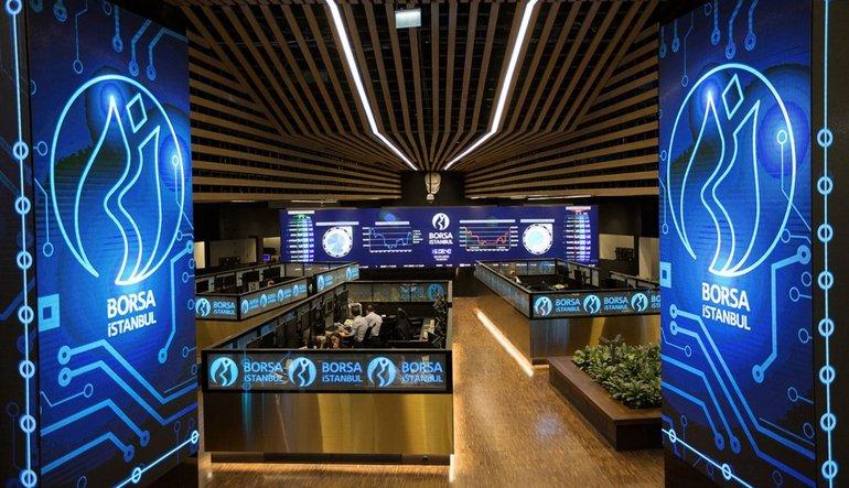 Borsa İstanbul'dan kritik karar: Tüm nakdi varlıklarını liraya çeviriyor