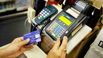 """""""Kredi kartlarındaki puanları kullanın"""" uyarısı"""
