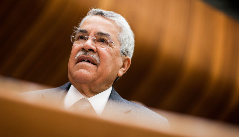 Petrol efsanesinden OPEC yorumu: Hile yapmaya meyilliyiz