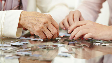 Bireysel Emeklilik Sistemi'ne kademeli geçiş