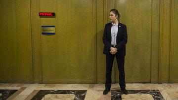 EKK kararları Perşembe günü açıklanacak