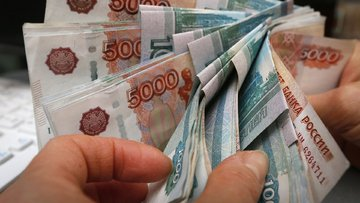 TL-Ruble ticareti için ilk adım atılıyor
