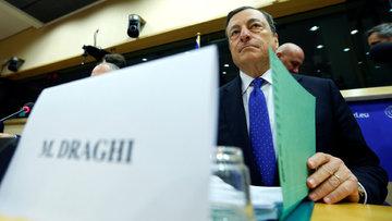 Avrupa Merkez Bankası'ndan yeni tahvil alım planı