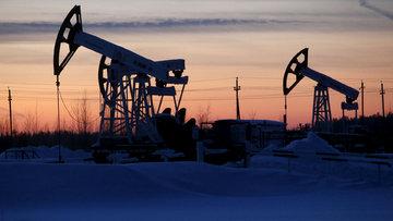 OPEC kesintisine Rus tereddütü