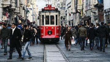Türkiye 2000'lerin başına döner mi?