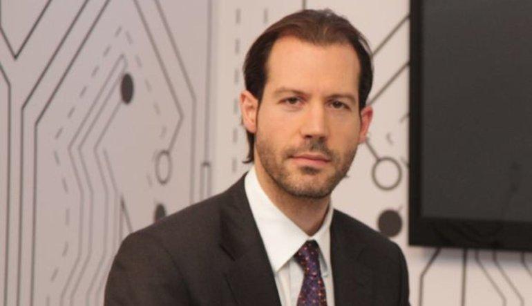 YOLO, Uber'in Türkiye'deki faaliyetlerine talip
