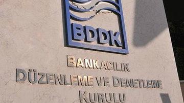 """BDDK'dan """"döviz alanların soruşturulduğu"""" iddiasına yanıt"""