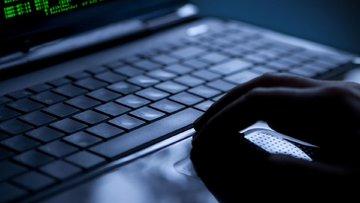 Türk gençlerden hacker ordusu kurulacak