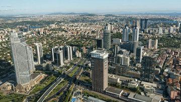 İstanbul'daki ev fiyatlarında tarihi düşüş