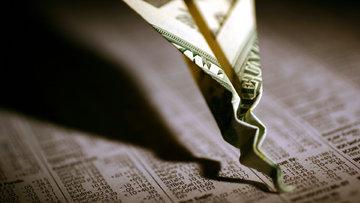 PİYASA TURU: Dolarda yeni rekor: 3,64