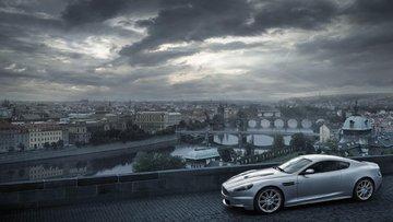 Otomotivde 'zor yıl' hangi şirketi nasıl etkileyecek?
