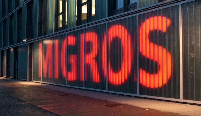 HSBC Global'a 'Migros al' dedirten 3 neden