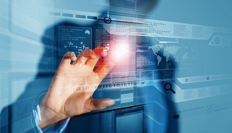 Yeni KHK ile polis, internet kullanıcı bilgilerine ulaşabilecek