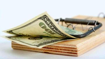 Şirketlerin döviz borcu karnesi