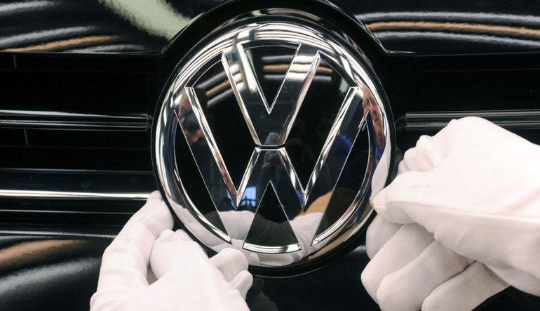 Volkswagen skandalında fatura 20 milyar dolara yaklaştı