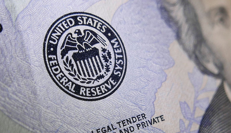 Fed ABD Hazinesi'ne 92 milyar dolar kar transferi yapacak