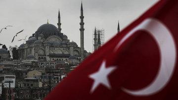 Goldman Sachs'tan Türk tahvilleri için karamsar tavsiye