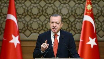 Reuters: Erdoğan başkanlığında ekonomi zirvesi yapılacak