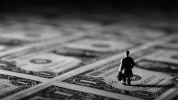 2017'de geri gelebilecek en kötü 2016 yatırımları