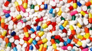 Tüm ilaçlara yüzde 10 zam geliyor