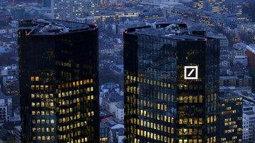 Nakit sıkıntısı çeken dev bankadan çalışanlarına kötü haber