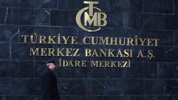PİYASA TURU: Merkez Bankası'ndan bir likidite adımı daha