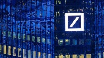 Merkez'in swap hamlesinin perde arkasında Deutsche Bank ve Citi mi var?