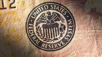 2 Fed yetkilisi 2 açıklama