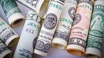 Merkez Bankası'nın swap ihalesinin detayları belli oldu
