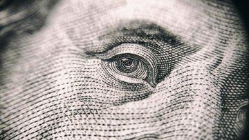 Türk bankalarını bekleyen finansman riski