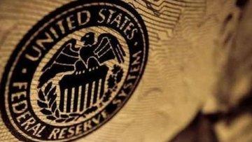 Fed bej kitap: İşgücü piyasası sıkılaşırken ekonomi mütevazi bir şekilde büyümeyi sürdürüyor