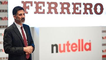 Nutella'dan kanser iddialarına yanıt