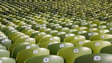 Enflasyonda kur etkisi: Sihirli bir rakam var mı?