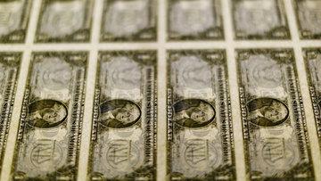 Merkez Bankası anketinden yıl sonu dolar tahmini