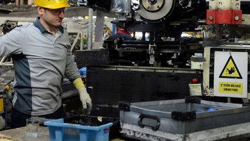 'Artı İstihdam Programı' ile '702 TL' maaş desteği geliyor
