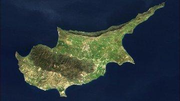 Kıbrıs konferansı sona erdi, şimdi ne olacak?