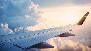 Havacılık hisseleri bu yıl uçabilecek mi?