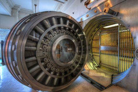 7 maddede banka bilançolarında ne bekleniyor?