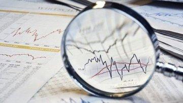 BloombergHT anketi: Politika faizi ve üst bantta artış bekleniyor