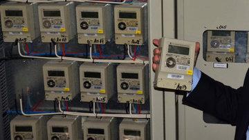 Elektrik borcuna sadık tüketiciye özel tarife