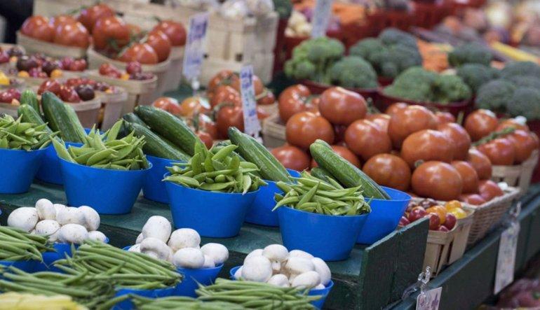 Enflasyon sepetinde gıda payı düşürülürse ne olur?