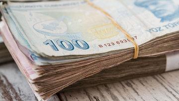 Sorunlu kredilere satış hakkı geldi, kamu bankaları yükseldi