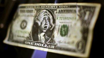 Stres Testi: Dolar 5 TL olursa bankalara ne olur?