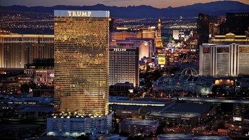 Trump'ın otel zinciri anayasayı ihlal sebebi mi?