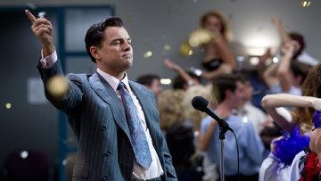 Banka patronları 10 yılın en büyük satışını yaptı