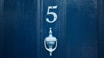 5 ekonomi isminden 5 faiz yorumu
