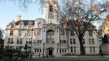 Mahkemeden Brexit için kritik karar: Meclis oyu gerekiyor