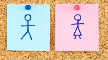 Kadınlar mı, erkekler mi daha çok ev alıyor?