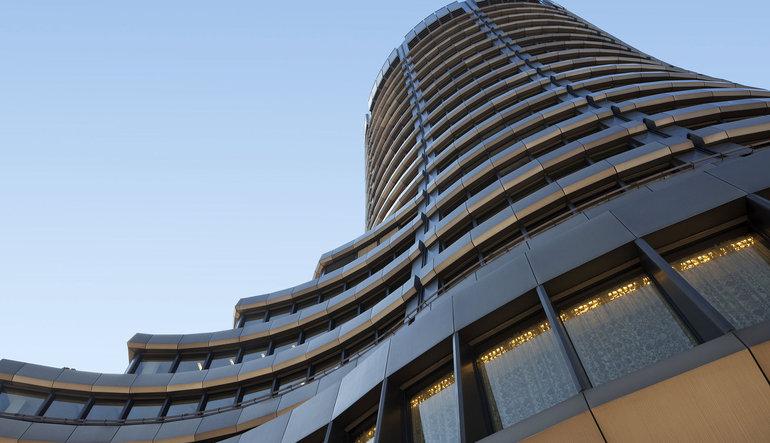 Basel III nedir?