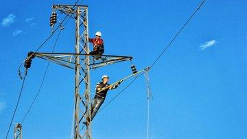 Rekabet Kurulu'ndan 7 enerji şirketine soruşturma